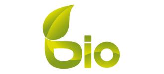 logo-bionakupy