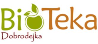 logo-bioteka