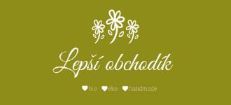 logo-biouzuzky