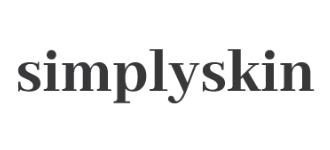 logo-simply