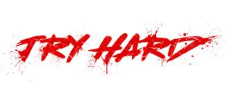 logo-tryhard
